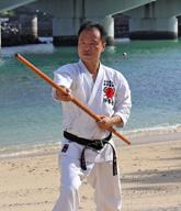千葉から沖縄へIターン転職。趣味も仕事も充実した日々。